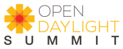 OpenDaylight Summit