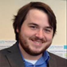 Matt Oswalt
