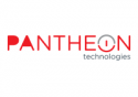Pantheon Technologies